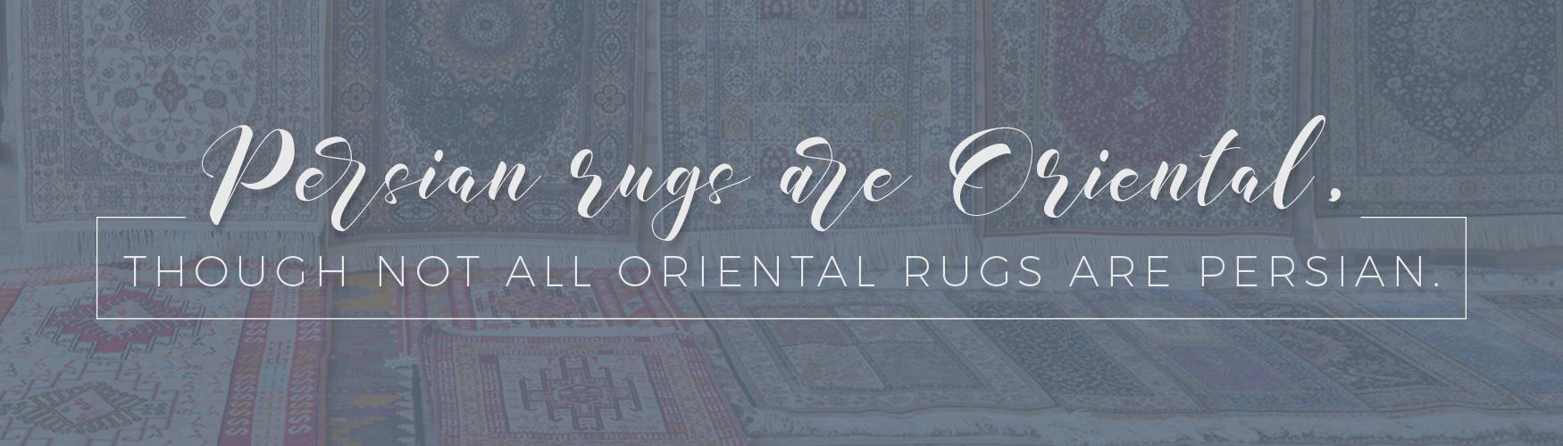 Symbolism In Antique Rugs Esmaili Rugs