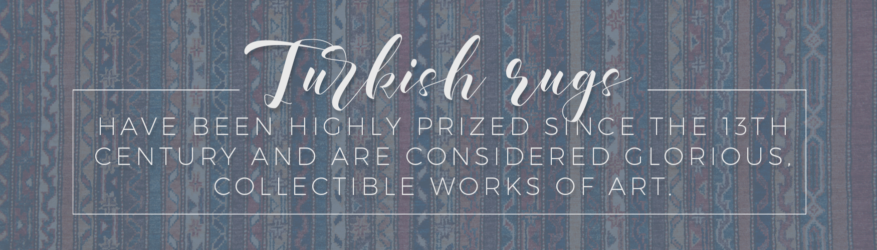 Symbolism in antique rugs esmaili rugs turkish buycottarizona Image collections