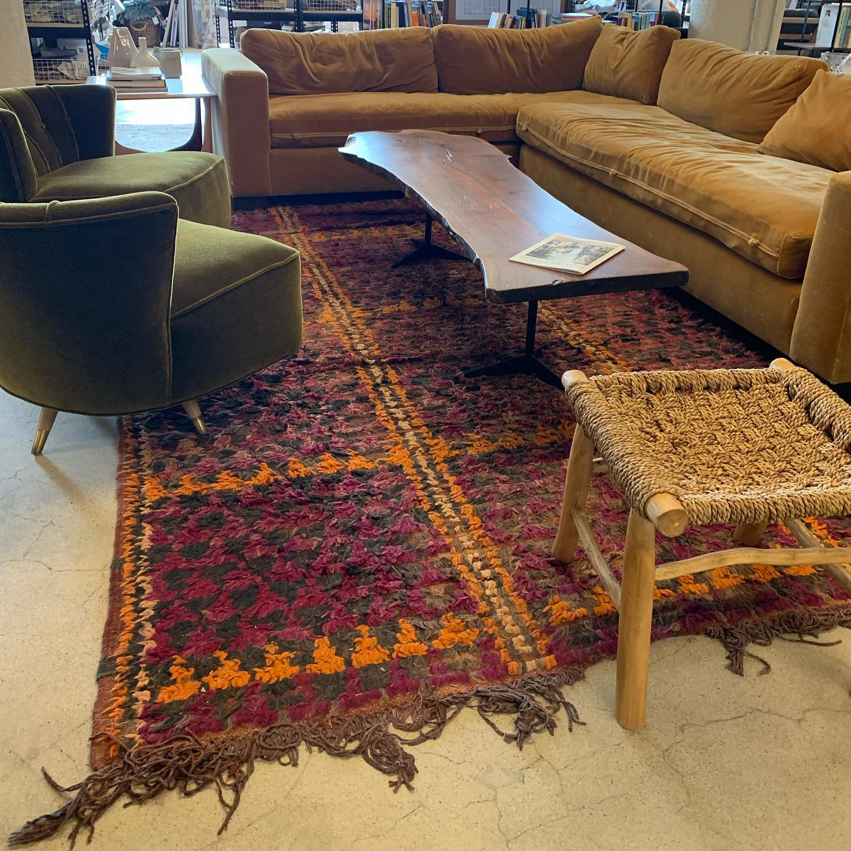 News Esmaili Rugs And Antiques Inc Dallas Tx