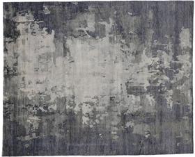 Rug No.: 30158 08'02 X 10'01 Transitional