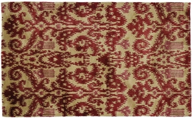 3 x 5 Transitional Rug 30240
