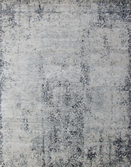 Transitional Rug Sample 900029
