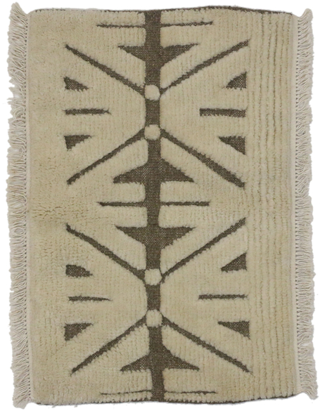 2 x 3 Transitional Rug 30399