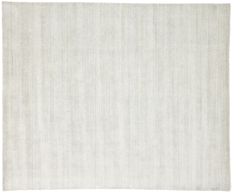 8 x 10 Transitional Rug 30438