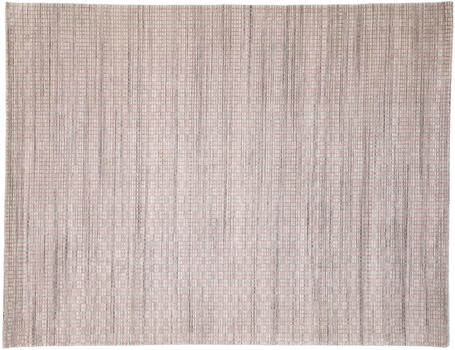 9 x 12 Transitional Rug 30450