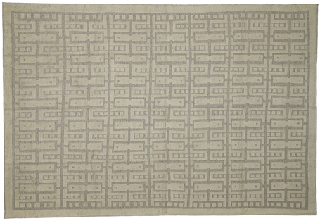 10 x 15 Transitional Rug 30509