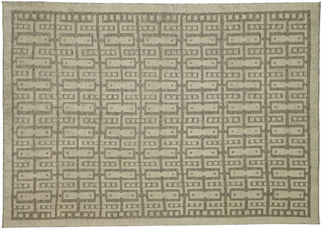 10 x 15 Transitional Rug 30511