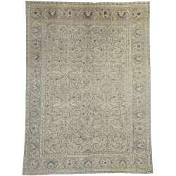 10 x 13 Antique Persian Malayer Rug 52452