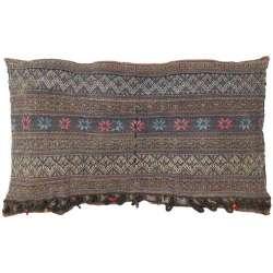 """30"""" x 51"""" Antique Pillow 76798"""