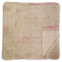 2 x 2 Oushak Pillow 52228