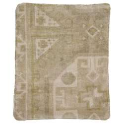1 x 2 Oushak Pillow 52230