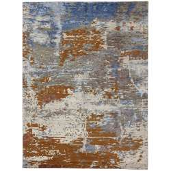9 x 12 Transitional Rug 30373