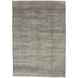 10 x 14 Transitional Rug 30014