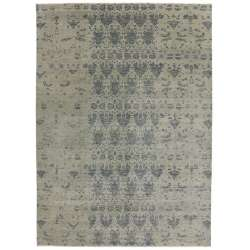 10 x 14 Transitional Rug 30101