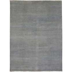 9 x 12 Transitional Rug 30147