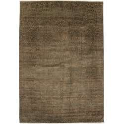 10 x 14 Transitional Rug 30155