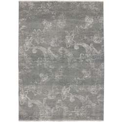10 x 14 Transitional Rug 30157