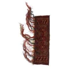 Rug No.: 76641 01'01 x 03'03 Afghan