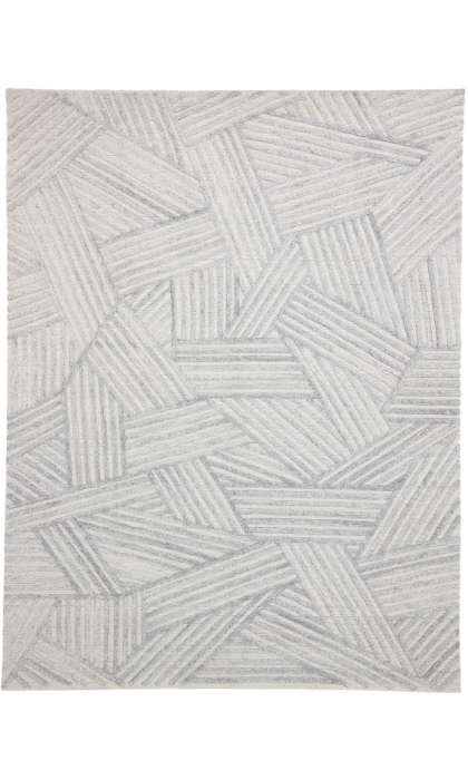 9 x 12 Transitional Rug 30413