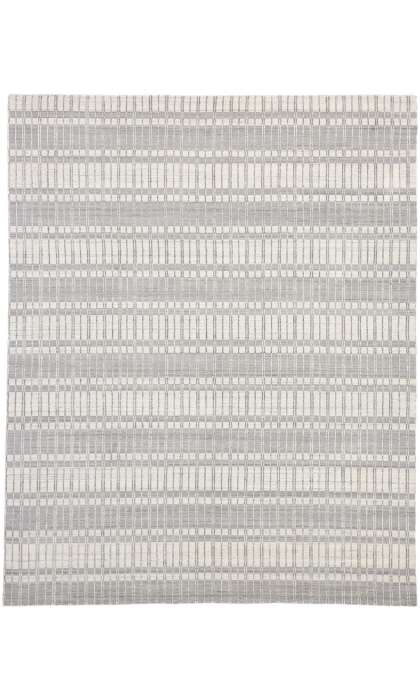 8 x 10 Transitional Rug 304468 x 10 Transitional Rug 30446