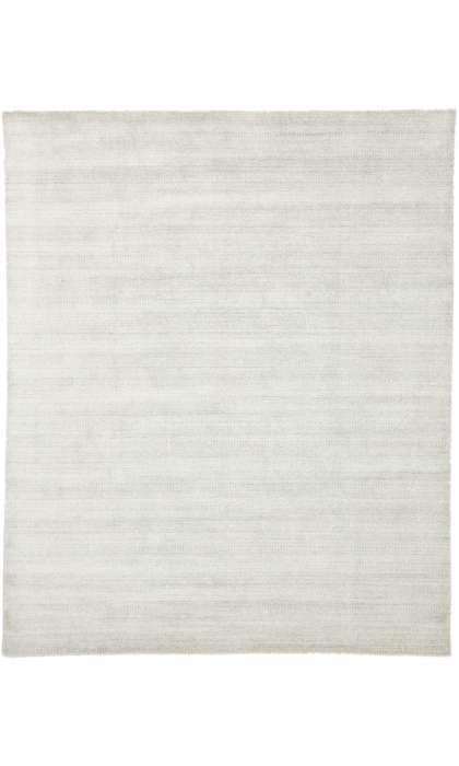8 x 11 Transitional Rug 30431