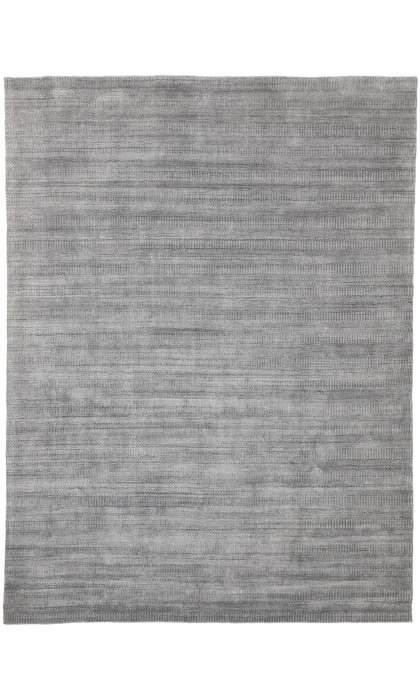 9 x 12 Transitional Rug 30437
