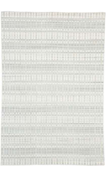6 x 9 Transitional Rug 30449