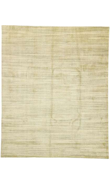8 x 10 Transitional Rug 30458