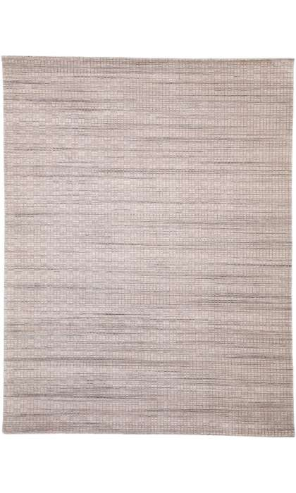 9 x 12 Transitional Rug 30435