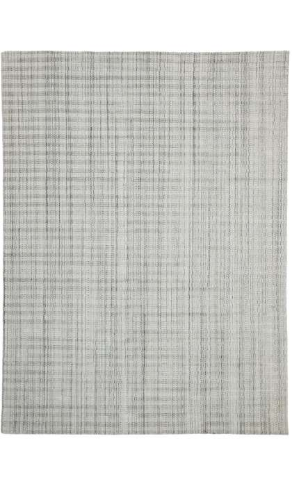 9 x 12 Transitional Rug 30442