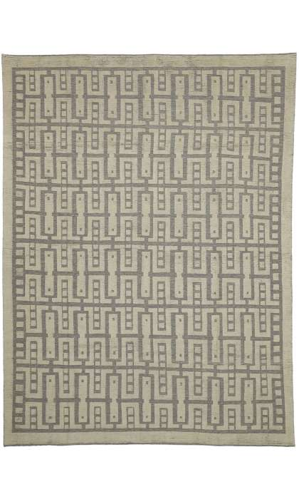 9 x 12 Transitional Rug 30514