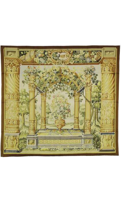 5 x 6 Tapestry Rug 73698