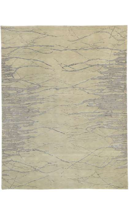 9 x 12 Transitional Rug 30242