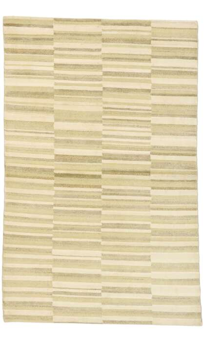 4 x 6 Transitional Rug 30241