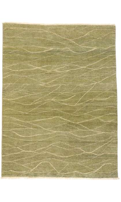4 x 6 Transitional Rug 302874 x 6 Transitional Rug 30287