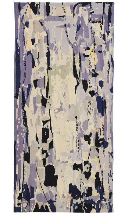 4 x 9 Tapestry 78099