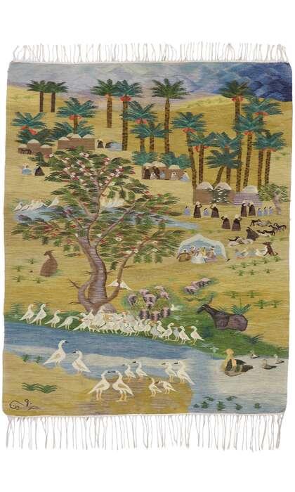 6 x 8 Tapestry 78103