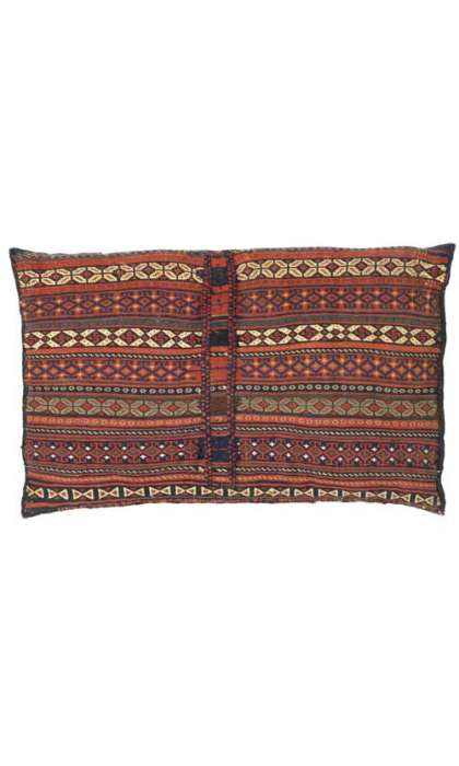 "27"" x 45"" Antique Pillow 76797"