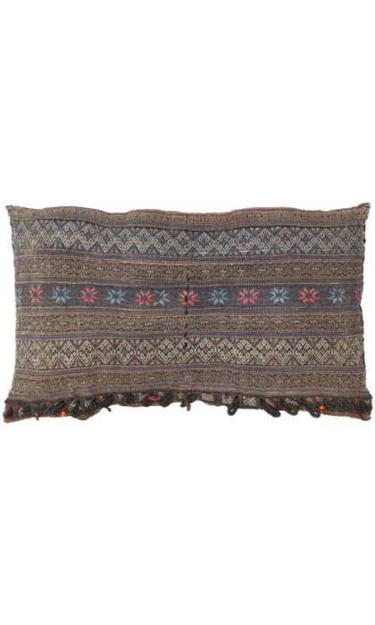 "30"" x 51"" Antique Pillow 76798"