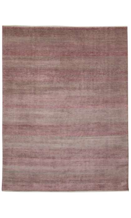 9 x 12 Transitional Rug 30330