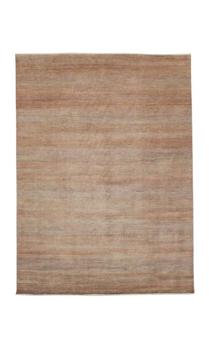 9 x 12 Transitional Rug 30331