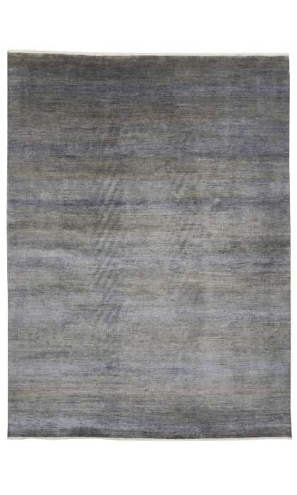 9 x 12 Transitional Rug 30332