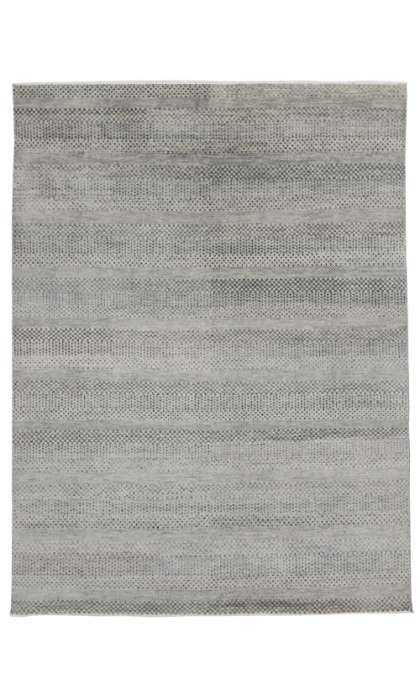 9 x 12 Transitional Rug 30333