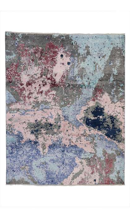 8 x 10 Transitional Rug 30335