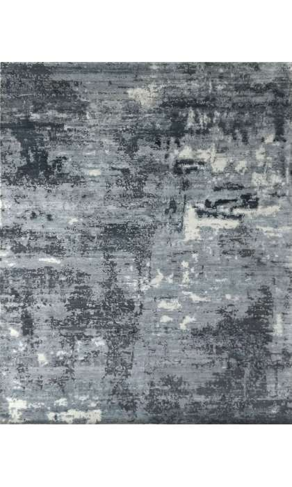 Transitional Rug Sample 900069