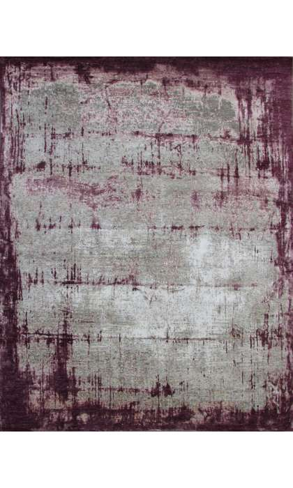 Transitional Rug Sample 900074