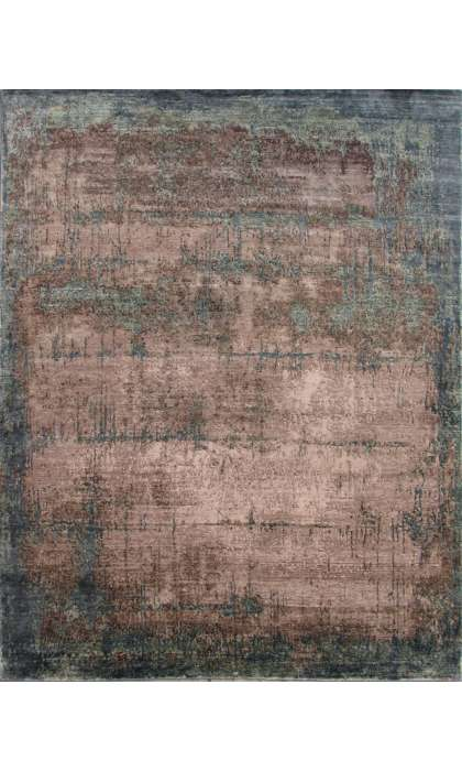Transitional Rug Sample 900076