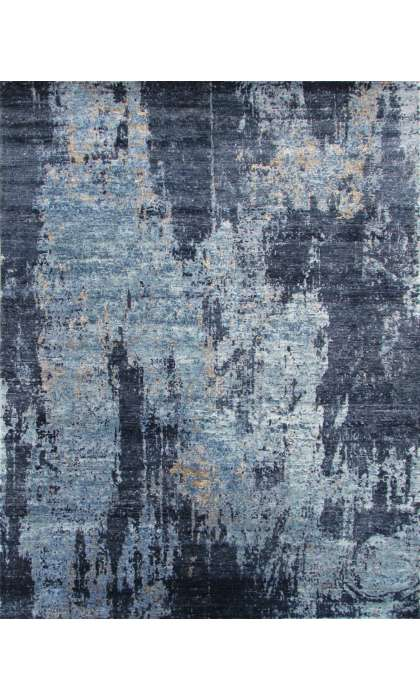 Transitional Rug Sample 900078