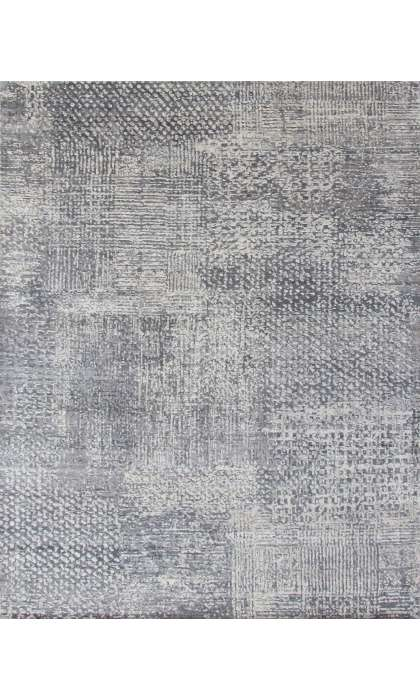 Transitional Rug Sample 900081