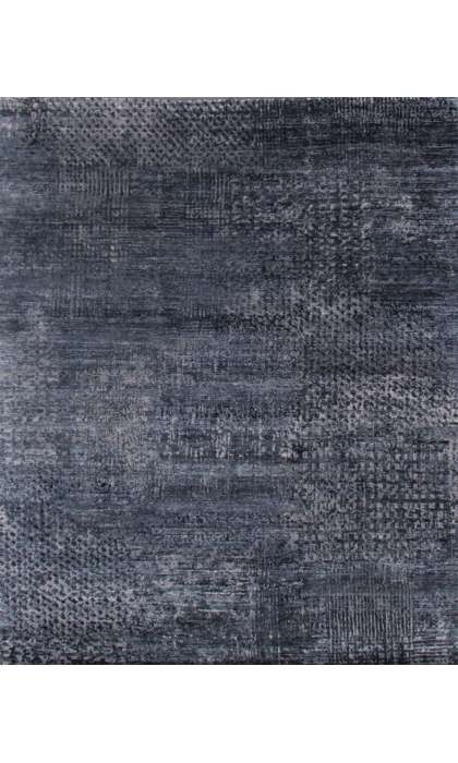 Transitional Rug Sample 900082